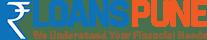 loans-pune-logo